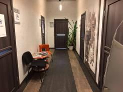 Продам офисное помещение 139,1 кв. м. Улица Пушкина 46, р-н Центральный, 139,0кв.м.