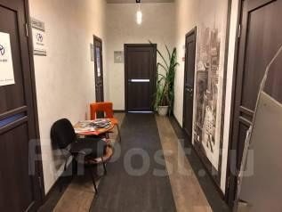 Продам офисное помещение 139,1 кв. м. Улица Пушкина 46, р-н Центральный, 139 кв.м.