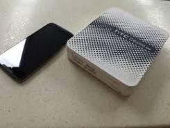 HTC Desire 828. Б/у