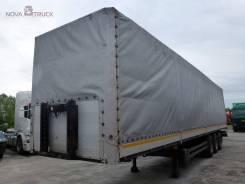 Kogel SN24. , 29 000 кг.