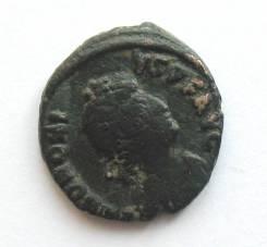 Древний Рим!