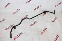 Стабилизатор поперечной устойчивости. Nissan Stagea, WGNC34