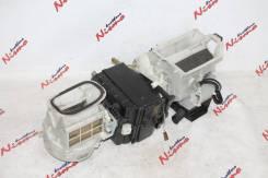 Печка. Nissan Stagea, WGNC34