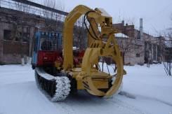 ЛП-154, 2000. Куплю бесчокерный трактор ЛП-187., 3 000 кг. Под заказ
