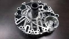 Насос автоматической трансмиссии. BMW: 2-Series, Z4, X3, 3-Series, 4-Series, 6-Series, 1-Series, X5, X6, X1, 7-Series, X4, 5-Series Rolls-Royce Wraith...