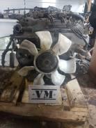 Двигатель в сборе. Nissan Cedric, MY34, MY33 Двигатель VQ25DE