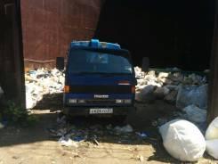 Mazda Titan. Продам мусоровоз, 3 000 куб. см.