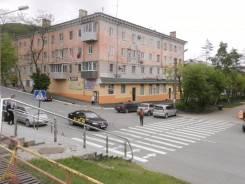 Сдам в аренду помещение. Улица Ленинская 20, р-н ленинская, 144 кв.м.