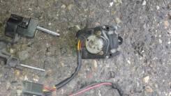 Гидрокорректор левой фары Subaru