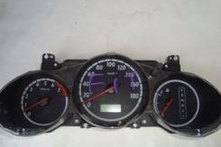 Спидометр. Honda Fit, GD1 Двигатель L13A