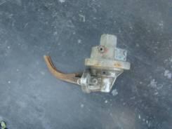 Топливный насос. Honda Integra, DB6 Двигатель ZC