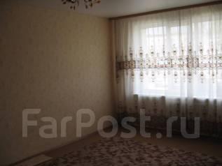 3-комнатная, Ленина 43. частное лицо, 68 кв.м.