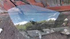 Стекло двери Subaru