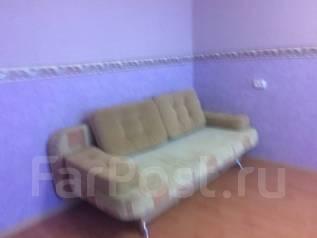 2-комнатная, улица Гагарина 6. ленинский, агентство, 44 кв.м.