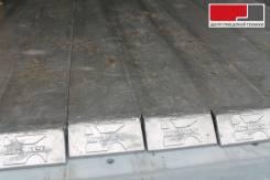 Запасные части для подвижного пола Cargo Floor