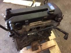 Двигатель в сборе. Ford Maverick Ford Escape Mazda Tribute Двигатель L3VE