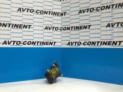 Компрессор кондиционера. Nissan: Wingroad, Sunny California, Lucino, Presea, Rasheen, Pulsar, AD, Sunny Двигатель GA15DE