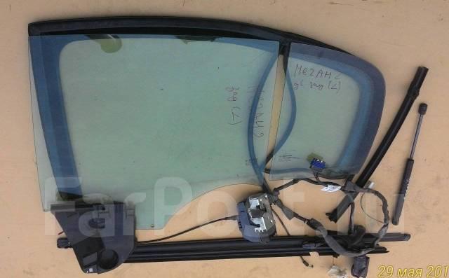 Стекло боковое. Renault: Megane, Fluence, Scenic, Grand Scenic, Laguna Двигатели: K4J, M4R, F9Q, H4J, K9K, H5F, M9R, R9M, K4M, F4R, H4M, L7X, F5R, G9T...