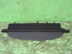Полки багажные. Toyota Corolla Fielder, NZE141, NZE141G