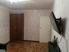 1-комнатная, улица Марины Расковой 9. Борисенко, частное лицо, 30 кв.м. Комната