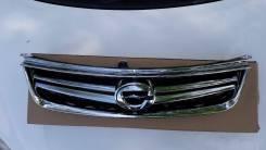 Toyota Corolla Axio. NZE141, NZE141
