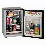 Холодильники судовые. Под заказ