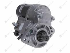 Стартер. Kia: Optima, Magentis, Lotze, Sportage, Carens Hyundai: Grandeur, NF, Tucson, Sonata, Santa Fe Двигатель FE