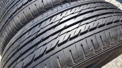 Goodyear. Летние, 2013 год, износ: 5%, 4 шт