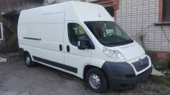 Citroen Jumper. Продаю ситроен джампер, 2 200 куб. см., 1 500 кг.