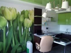 Комплексный ремонт квартир и помещений.