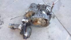 АКПП. Toyota Harrier, ACU15, ACU15W Toyota Kluger V Toyota Highlander Двигатель 2AZFE