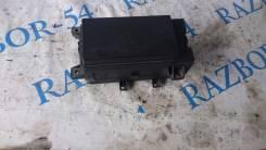 Блок предохранителей под капот. Kia Sorento Двигатели: D4CB, A, ENG