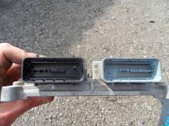 Блок управления двс. Chevrolet Cruze Двигатель F16D3
