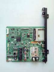 Продам плату управления : EAX64891306(1.1) EBT62305909.