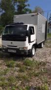 Nissan Atlas. Продам грузовик , 3 200 куб. см., до 3 т