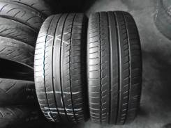 Michelin Primacy HP. Летние, 2013 год, износ: 10%, 2 шт