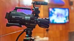 Профессиональная видеосъёмка в Хабаровске
