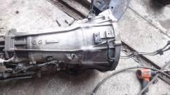 АКПП. Kia Sorento, BL Двигатель D4CB