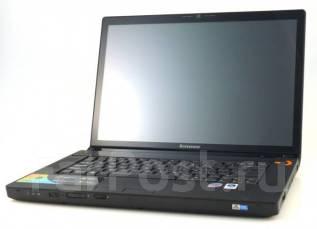 """Lenovo IdeaPad Y510. 15.4"""", 1 830,0ГГц, ОЗУ 2048 Мб, диск 250 Гб, WiFi, Bluetooth"""