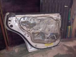 Уплотнитель лобового стекла. Toyota Carina ED