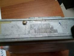 Блок управления двс. Honda Orthia, GF-EL2, GF-EL3
