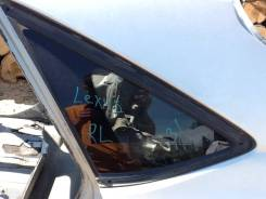 Стекло боковое. Lexus RX300 Lexus RX300/330/350