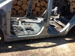 Порог кузовной. Lexus RX300 Lexus RX300/330/350