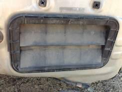Решетка вентиляционная. Lexus RX300 Lexus RX300/330/350