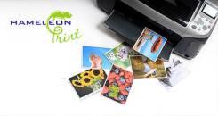 Печать фото 10х15 - 6 РУБ. (Акция)