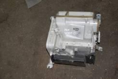 Корпус радиатора отопителя. Toyota Corolla Spacio, AE111N, AE111 Двигатель 4AFE