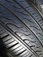 Toyo Teo Plus. Летние, 2013 год, износ: 10%, 4 шт