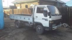 Toyota Toyoace. Продается грузовик тойота тойоайс, 2 700куб. см., 2 000кг., 4x2