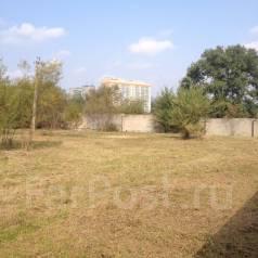 Земельный участок 2 га под застройку в центре города. 20 000 кв.м., собственность, от агентства недвижимости (посредник)