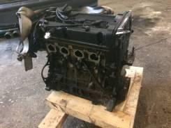 Двигатель в сборе. Kia Cerato